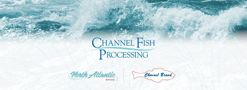 Channel Fish Processing Company Channel Fish Processing | Fresh