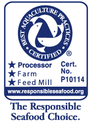 Best Agriculture Practices, Certified