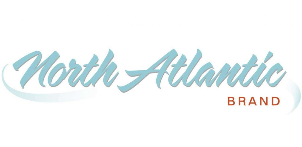 North Atlantic Brand logo