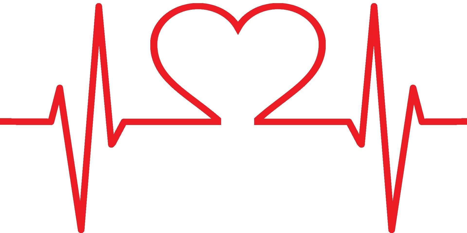 heart healthy ekg